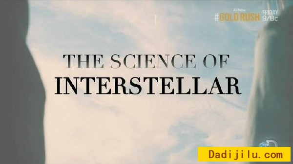 The-Science-of-Interstellar7.jpg