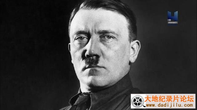 The-Dark-Charisma-of-Adolf-Hitler3.jpg